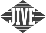 Logo_of_Jive_Records
